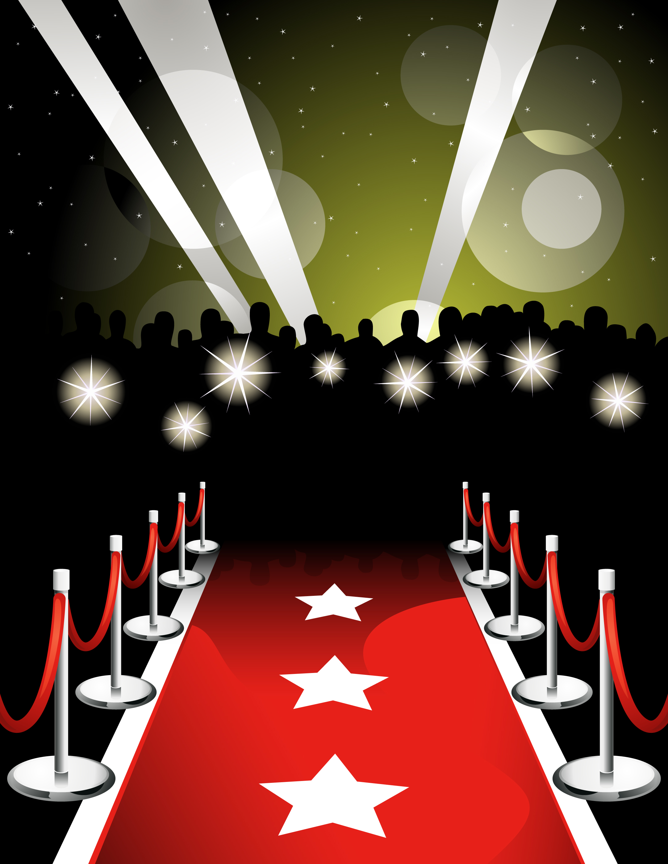 Events Wiley Red Carpets Google Search Business Events Star