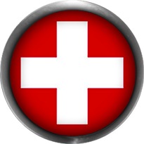 Free Animated Switzerland Flags   Swiss Clipart