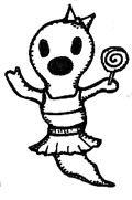Ghost Girl Clipart - Clipart Suggest Girl Ghost Clipart