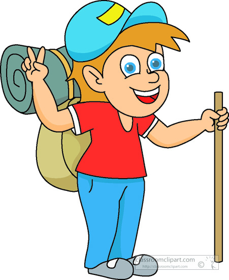 girl hiker clipart clipart suggest hiker clipart png hiker clipart png