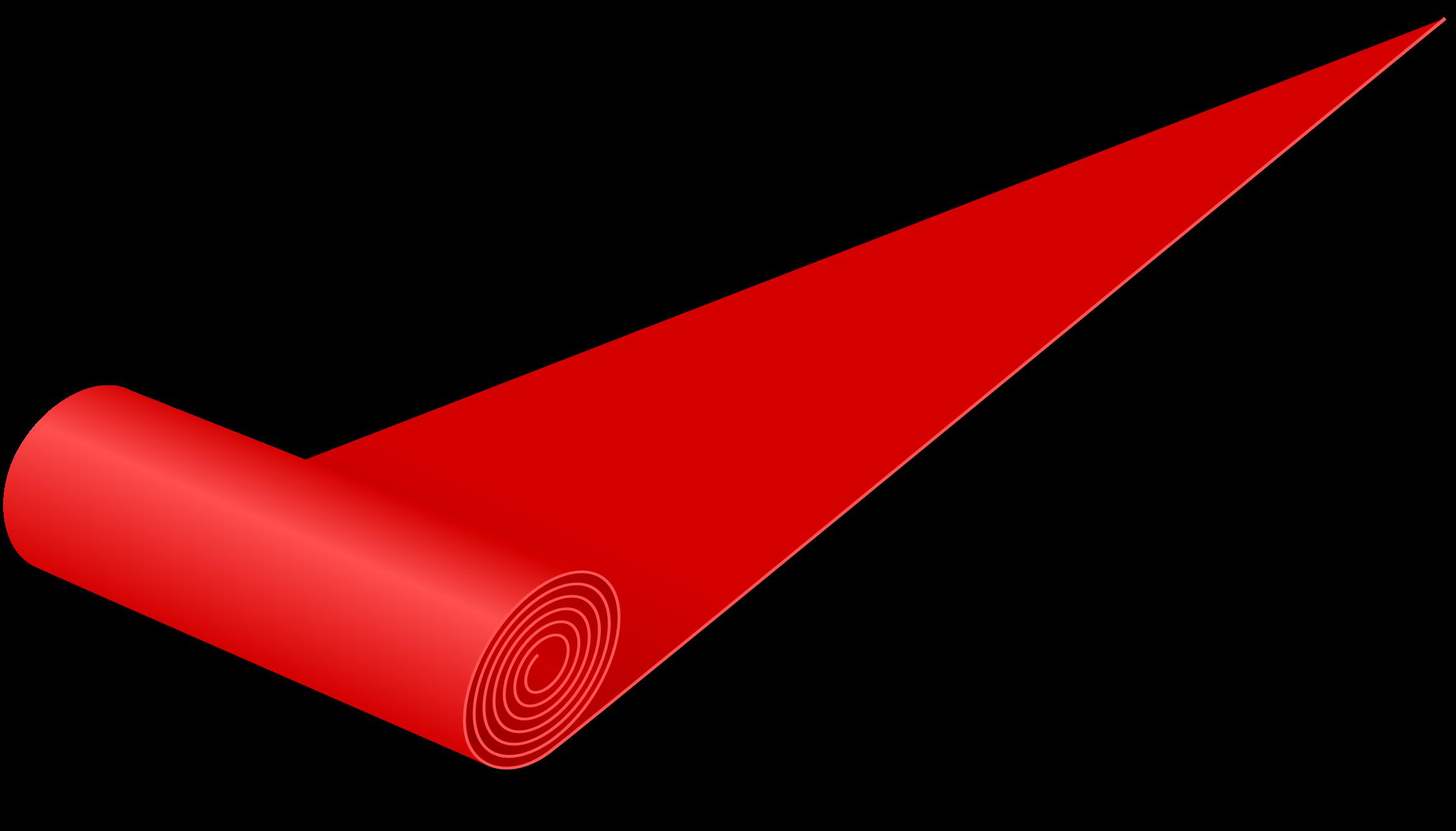Clip Art Carpet Clipart carpet clipart kid red carpet