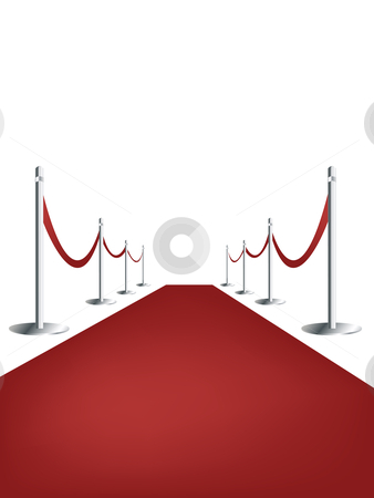 Red Carpet Clip Art Trim Hollywood Star Clipart