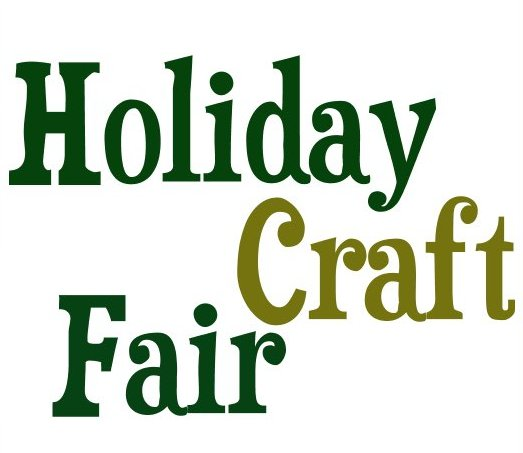 Craft fair clipart clipart suggest for Vendors wanted for craft shows 2017