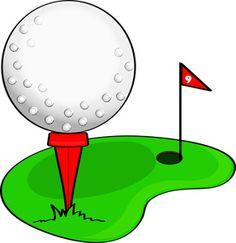 Clip Art Golf Ball Clip Art golf logos clipart kid clip art men s club news 2013 charity golf