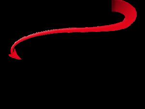Devil tail clip art
