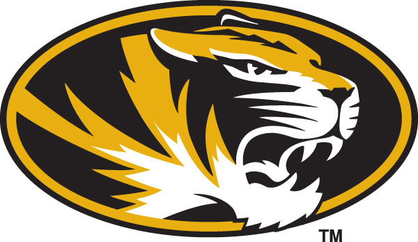 Mizzou Announces 2012 Recruiting Class   Collegefootballtalk