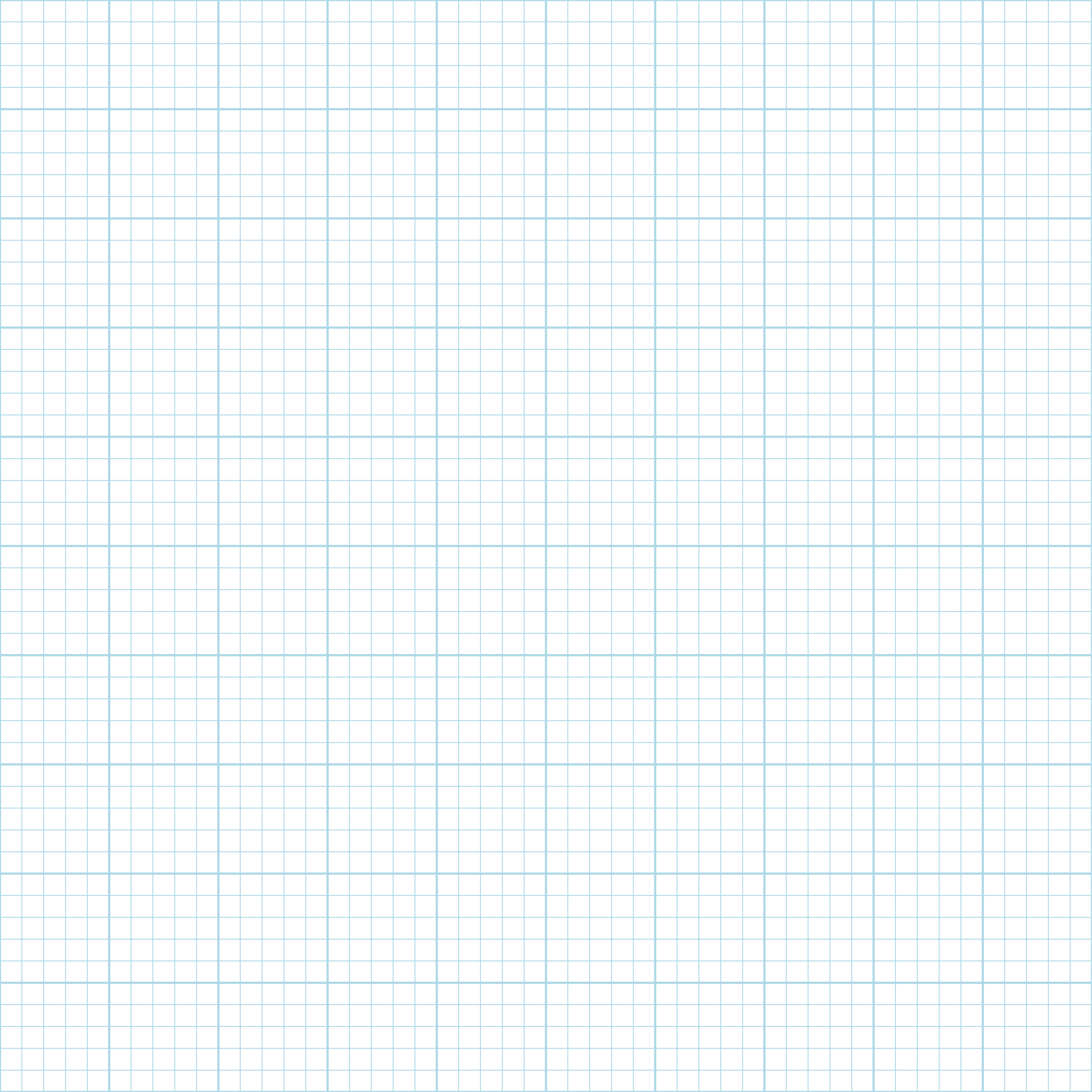 Grid Paper Clipart - Clipart Kid