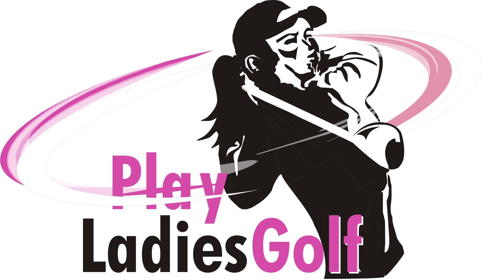 Playladiesgolf 2 Jpg