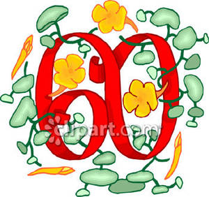 60s Clipart   Cliparthut   Free Clipart