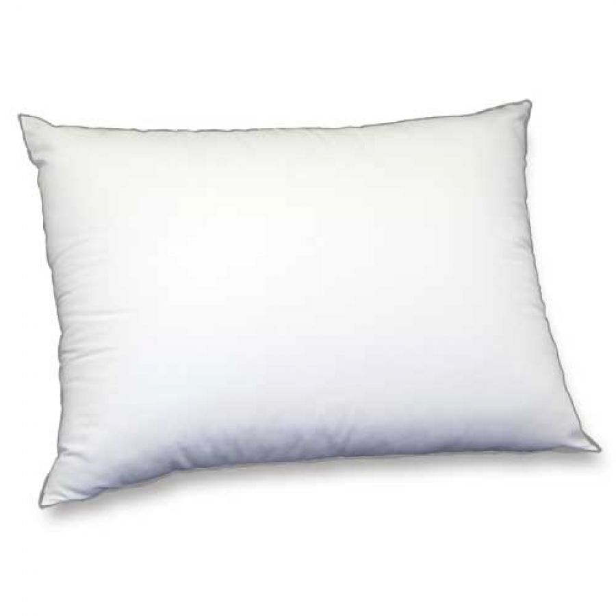 Clip Art Pillow Clipart bed and pillow clipart kid clip art