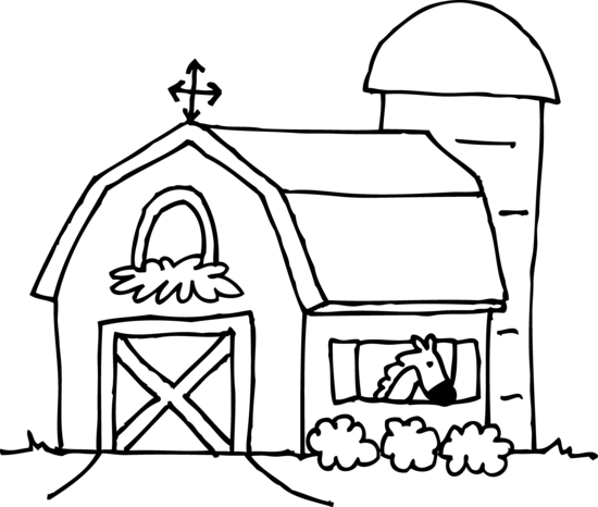 Clip Art Barn   Cliparts Co