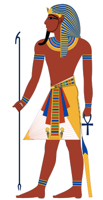 Government   Ancient Egypt