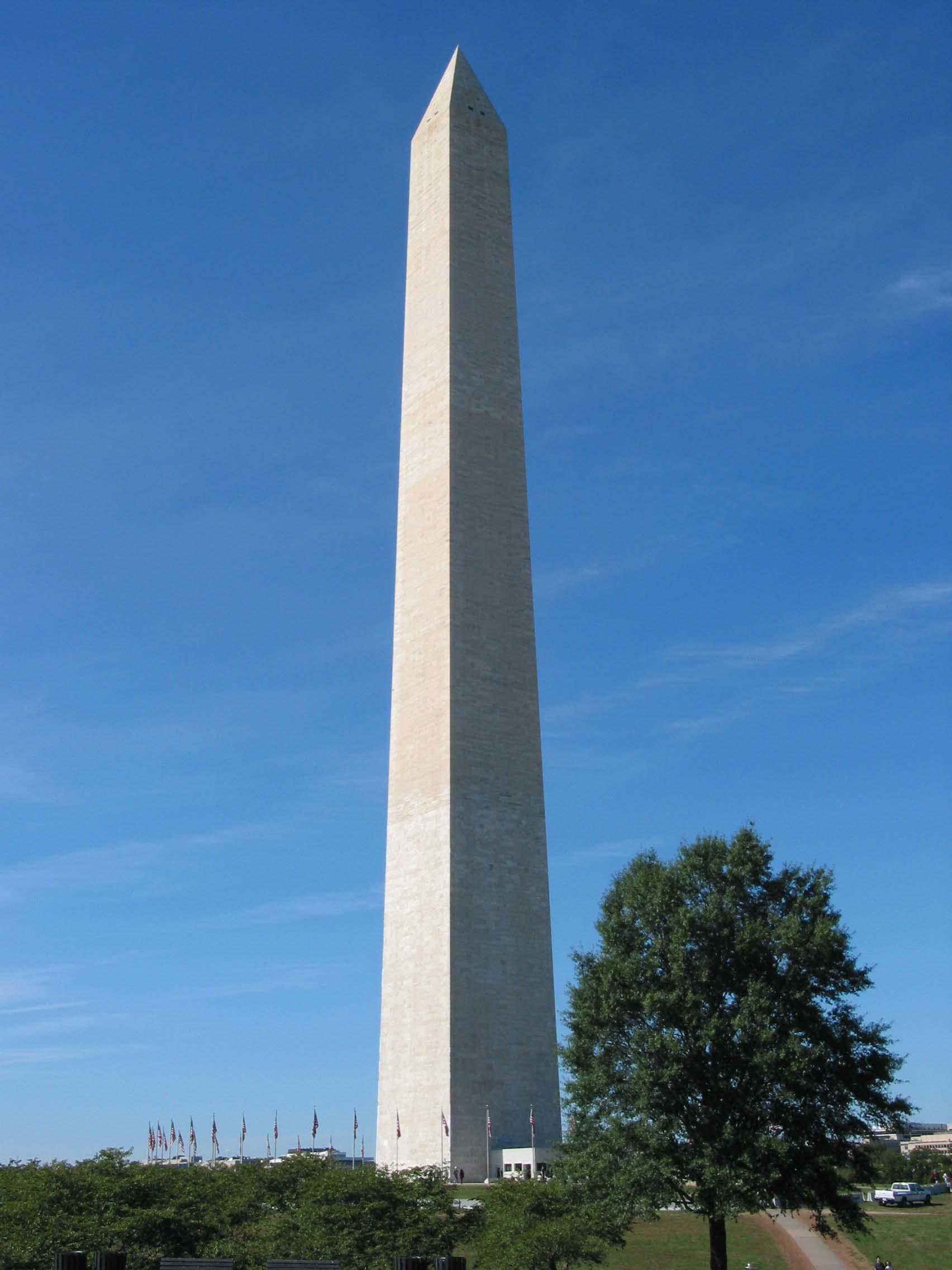 washington monument clipart clipart suggest Washington Monument Stock Vector Lincoln Memorial Clip Art