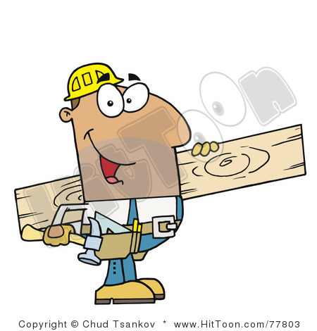 Remodeling Clipart And Can Always Be Reached