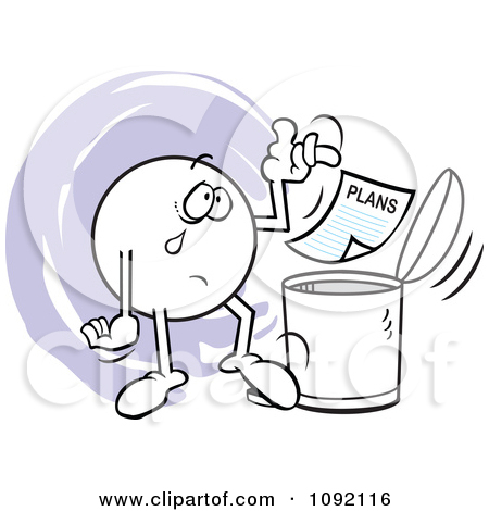 Articles of confederation clipart - statementwriter.web ...