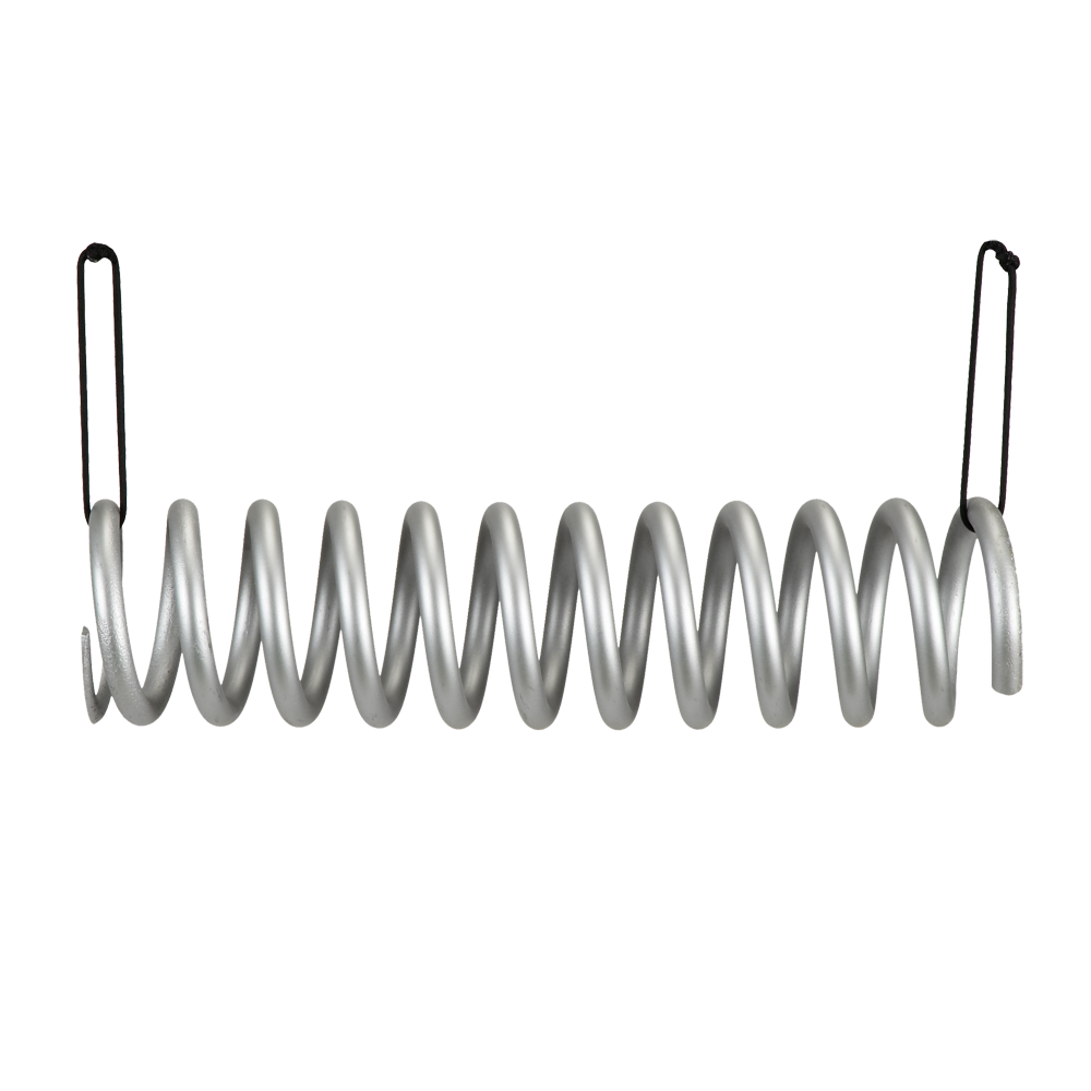 Coil Spring Graphics C...