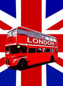 London Bus Illustrations And Stock Art  116 London Bus Illustration