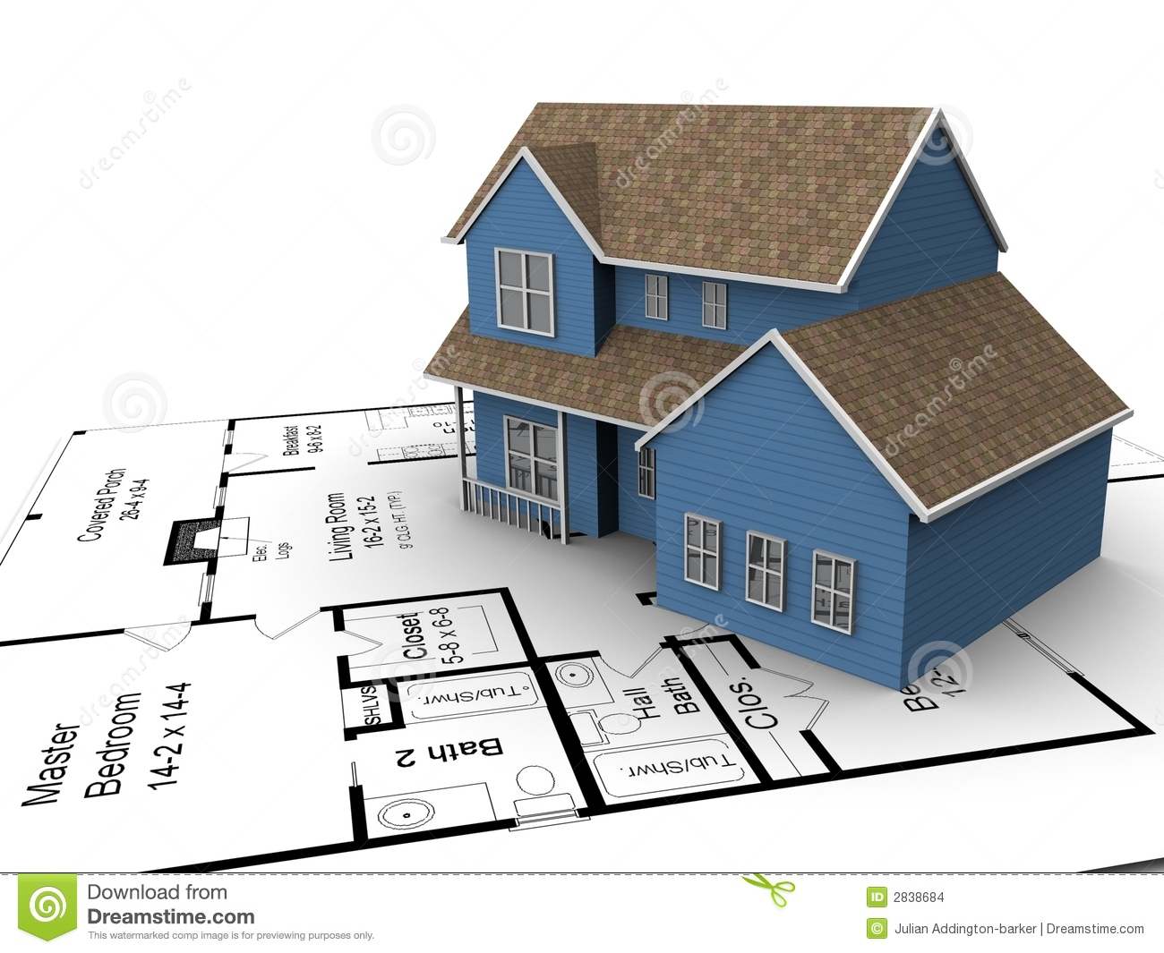 House plan clipart clipart suggest for New houses plans