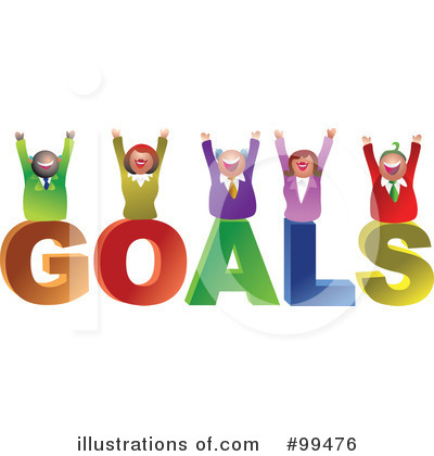 Clip Art Goal Clip Art goal setting clipart kid royalty free rf goals illustration by prawny stock sample clipart