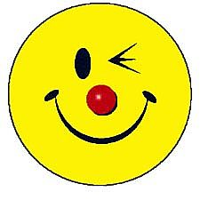Smiley Winky Face   Free Cliparts That You Can Download To You
