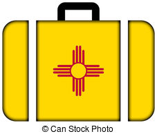 State New Mexico Illustrations And Clipart  871 State New Mexico