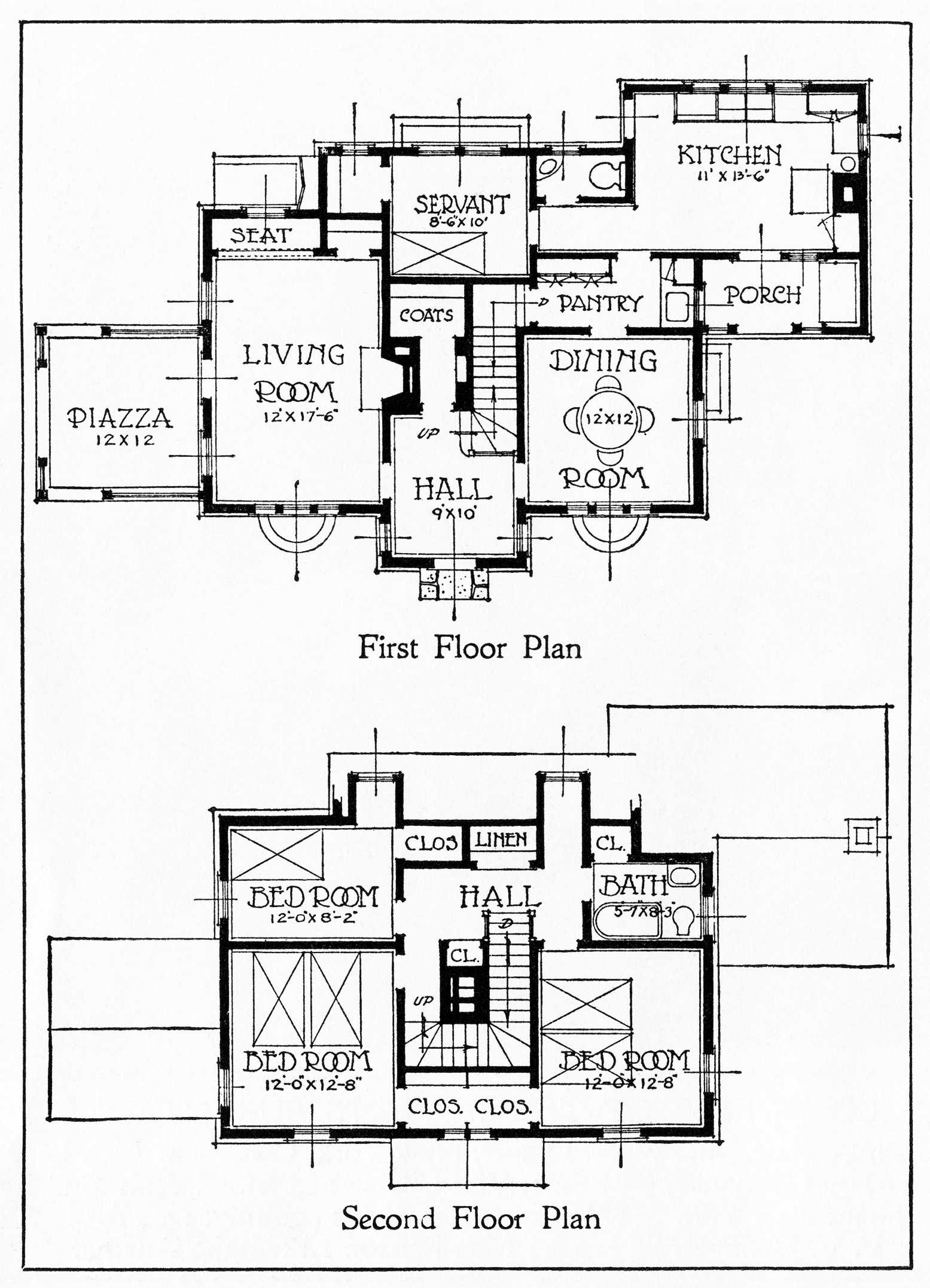 House Plan Clipart Clipart Suggest