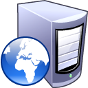Web Server Icon Png   Clipart Best   Clipart Best