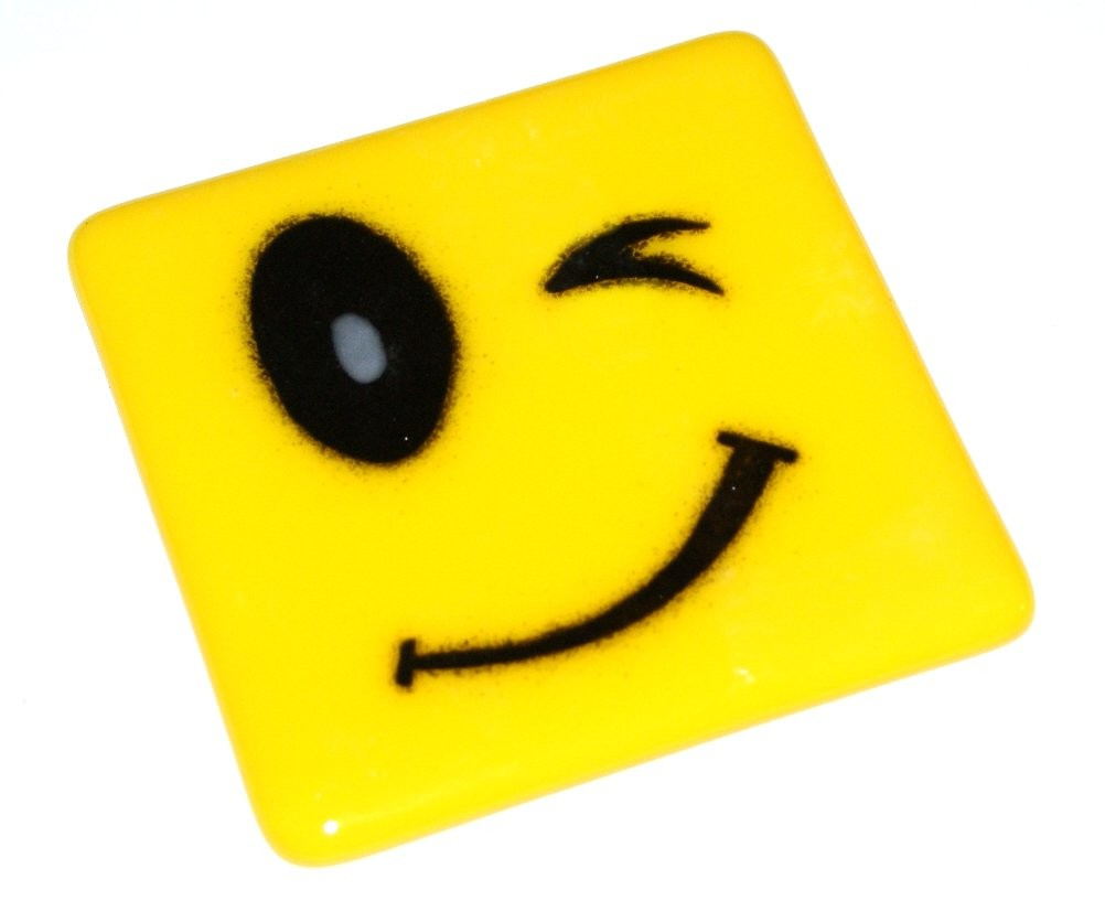 Winky Face   Clipart Best