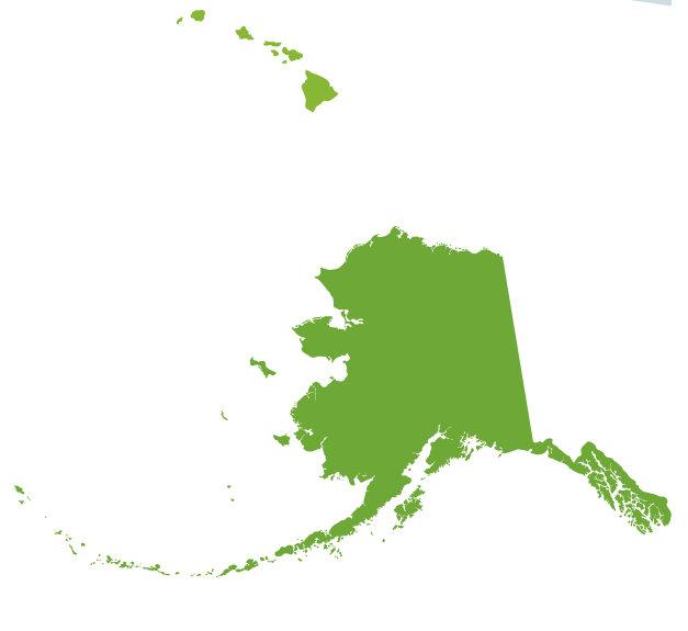 Clip Art Alaska Clip Art alaska map clipart kid 1st biowash profit opportunities distributors wanted jobs