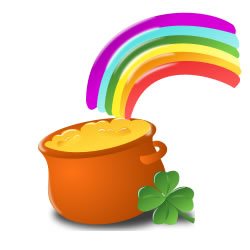 Clipart Edigg Com   Free Clipart Of St  Patricks Day And Pictures Of