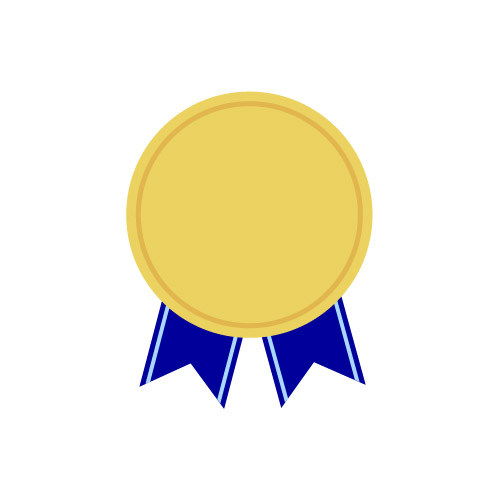 free clipart gold medals - photo #20