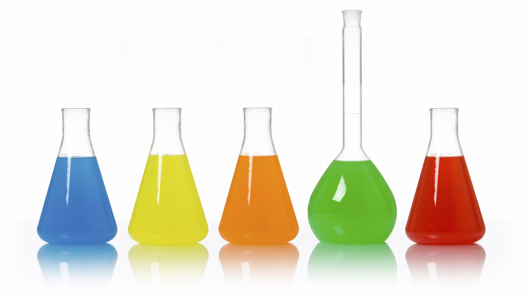 Chemistry Beakers Clipart - Clipart Kid