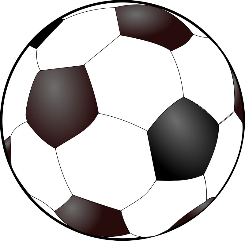 Soccer Clipart Royalty Free Sports Images   Sports Clipart Org