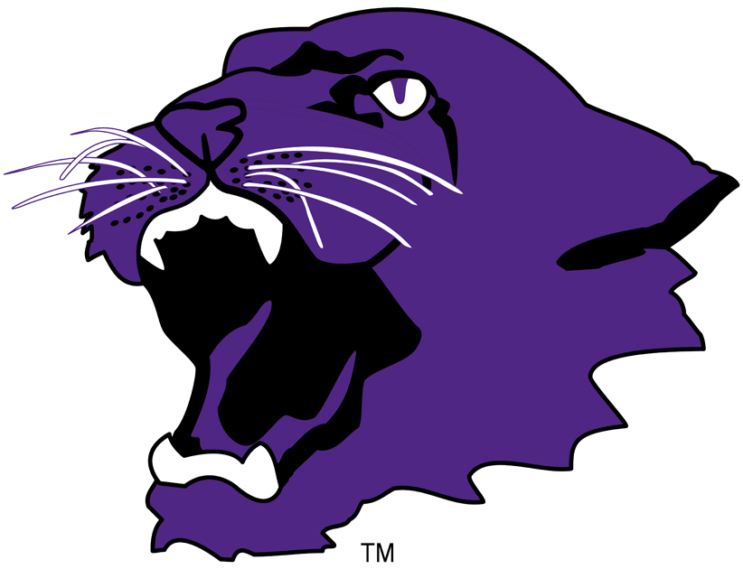 Go Back   Gallery For   K State Wildcat Clipart