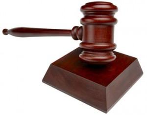Go Back   Pix For   Court Case Clipart