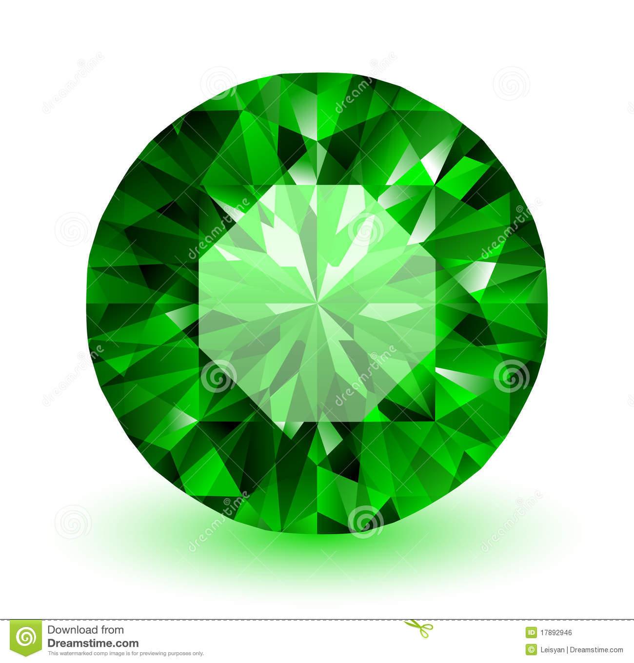 free emeralds