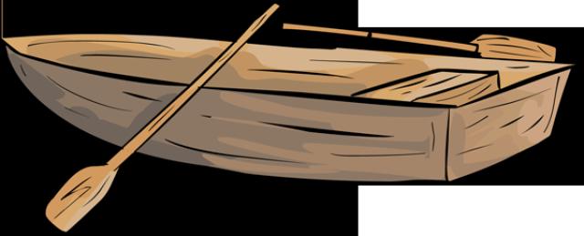 clipart power boat - photo #14