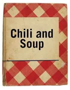 Soup Clip Art   Mmm    Soups   Chili   Pinterest