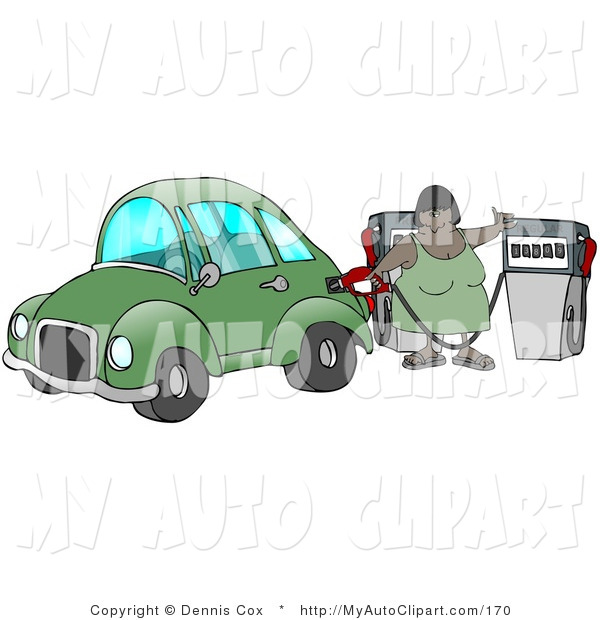 Back   Gallery For   Fill Up Cup Clip Art