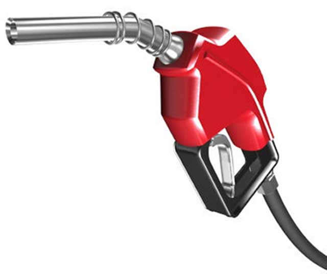 Fuel Prices Continue Their Run Up With Motorists Now Paying  4 00 Or