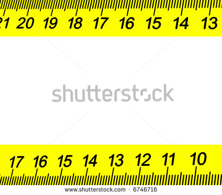 Go Back   Gallery For   Yellow Ruler Clipart