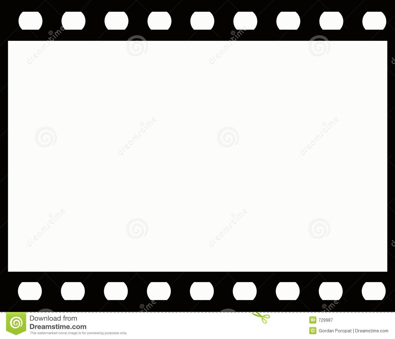 movie-film-clip-art-clip-art-film-frame-jcyJhf-clipart.jpg