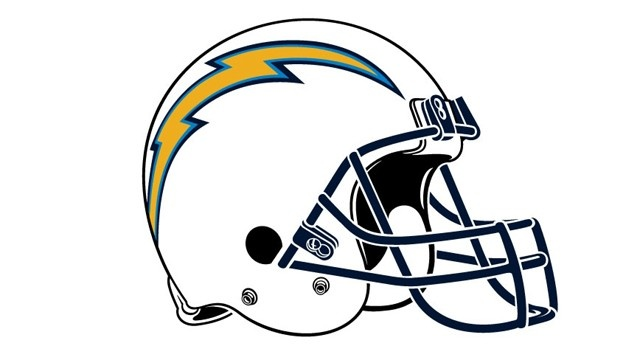 Nfl Football Helmet Front   Clipart Panda   Free Clipart Images