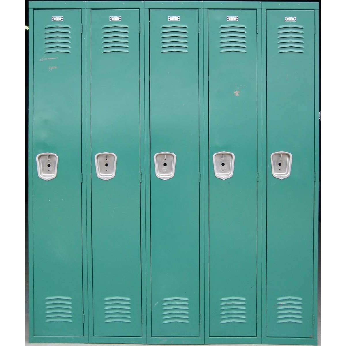 School Lockers Metal Lockers School Lockers Used Metal Lockers Related