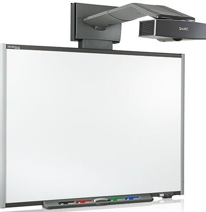 smartboard clipart clipart suggest interactive smartboard clipart Calendar Clip Art