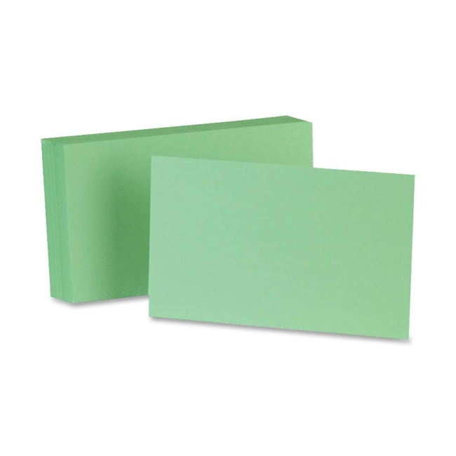 Colorful Index Card Clipart Colored Blank Index Cards