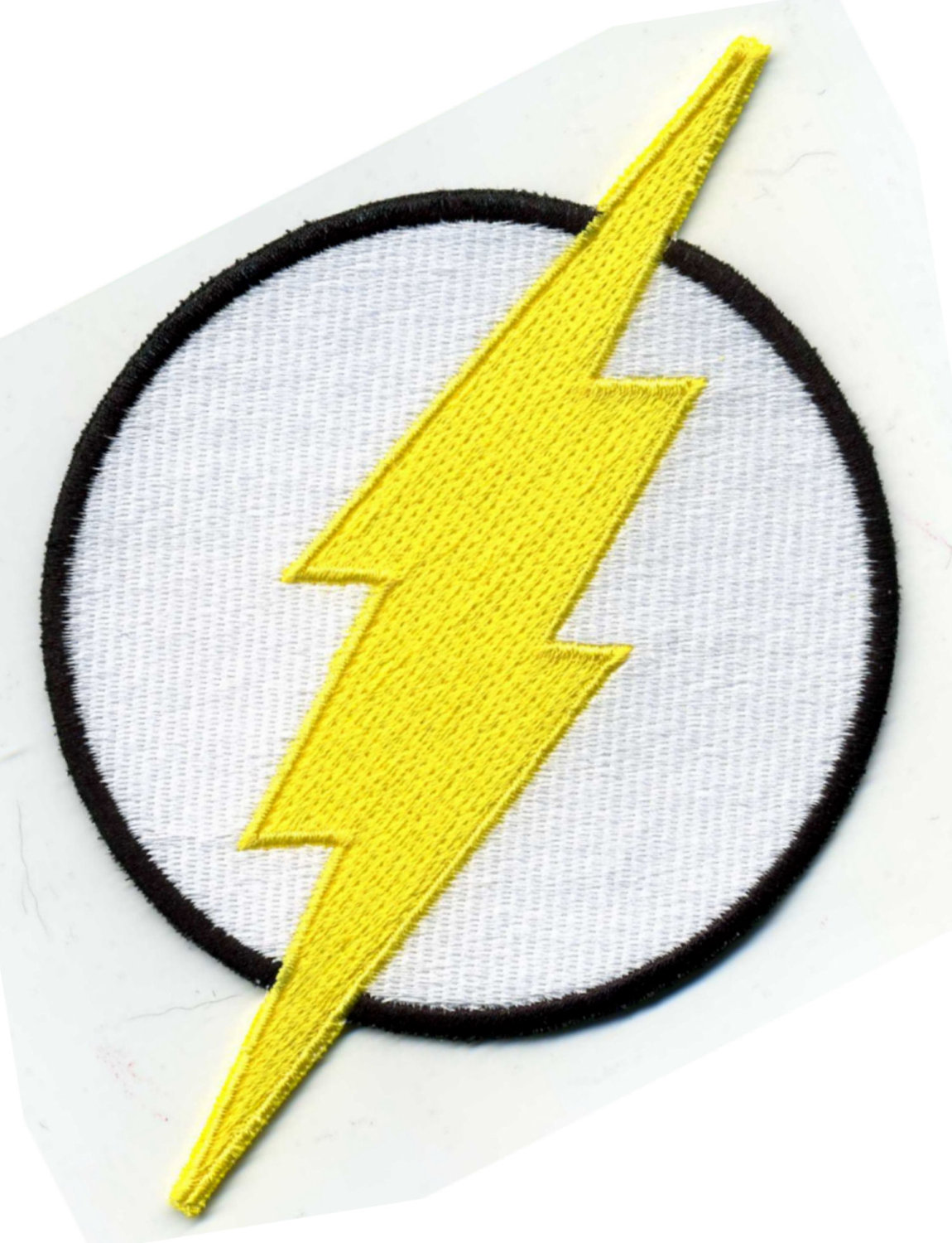 Flash Lightning Bolt Logo   Clipart Panda   Free Clipart Images