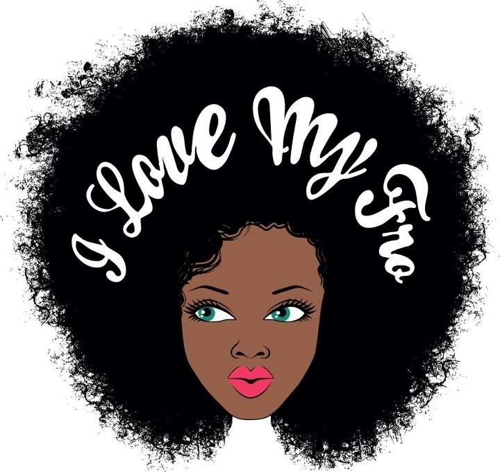 Love My Afro As Well Naturalhair Hair Afro