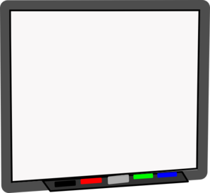 Smartboard Clipart - Clipart Suggest