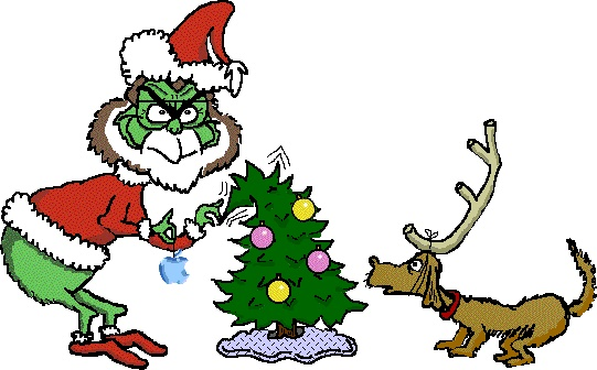 Clip Art The Grinch Clip Art christmas grinch clipart kid all models manufactured between 1995 to 2006